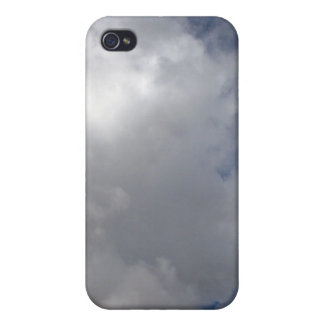 Sky 2 TPD Covers For iPhone 4