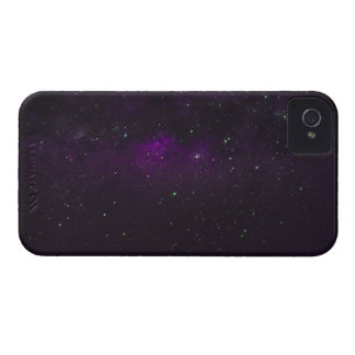 Sky at Night Case-Mate iPhone 4 Cases