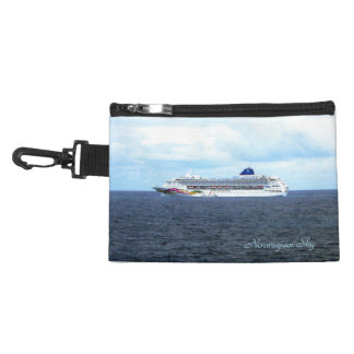 Sky at Sea Accessories Bags