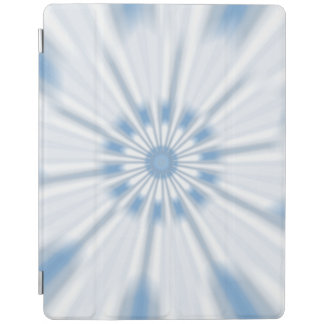 Sky Burst iPad Cover