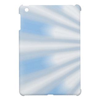 Sky Burst iPad Mini Covers