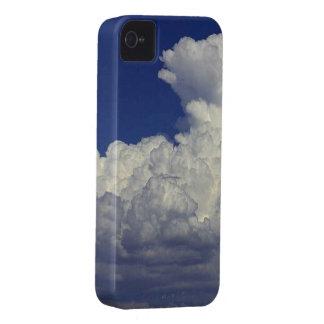 Sky iPhone 4 Case-Mate Cases