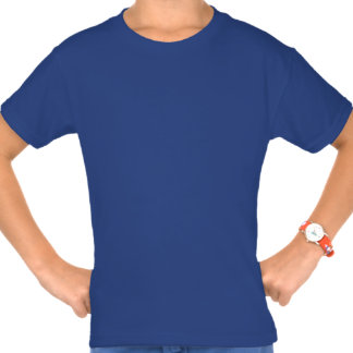 Sky Chat T-shirts