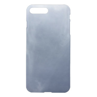 Sky & Cloud iPhone 7 Plus Clearly™ Deflector Case