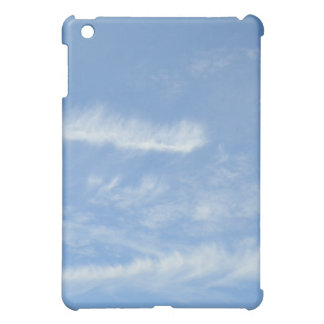 Sky Clouds Blue iPad Speck Case iPad Mini Cases