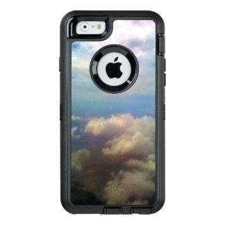 Sky - Clouds, iPhone Case