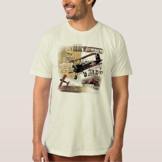 sky cowboys T-Shirt