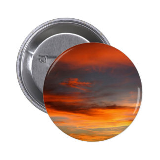 Sky Distant Orange jpg Pin