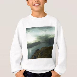 Sky Extreme Dusk Sweatshirt