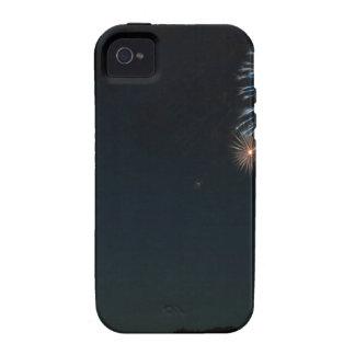 Sky Firework Night Case-Mate iPhone 4 Cover