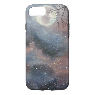 sky full of stars iPhone 8/7 case
