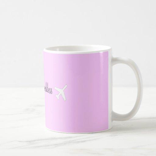 Sky Goddess Mug