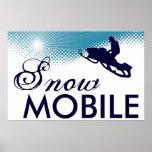 sky high snowmobile