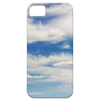 Sky iPhone 5 Cover