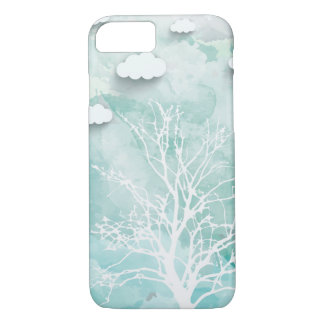 SKY iPhone 8/7 CASE