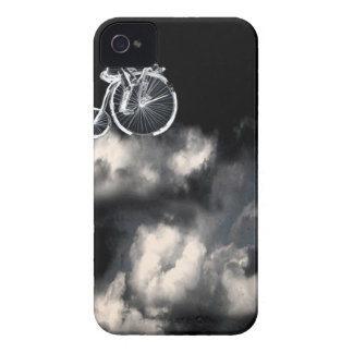 sky is a limit iPhone 4 Case-Mate cases