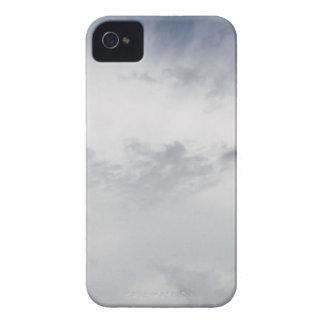 Sky mf iPhone 4 covers