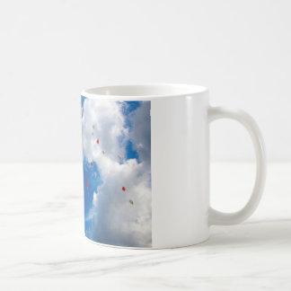 sky mug