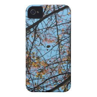 Sky pattern Case-Mate iPhone 4 cases