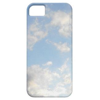 sky phone cover