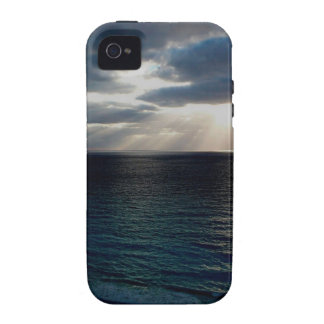 Sky Piercing Light Case-Mate iPhone 4 Cover