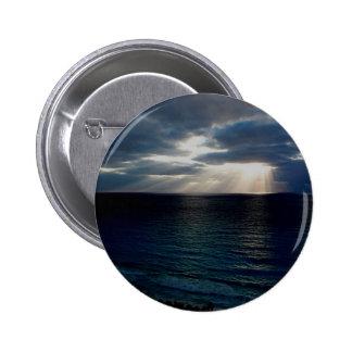 Sky Piercing Light Pin