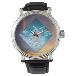 Sky Portal Watch