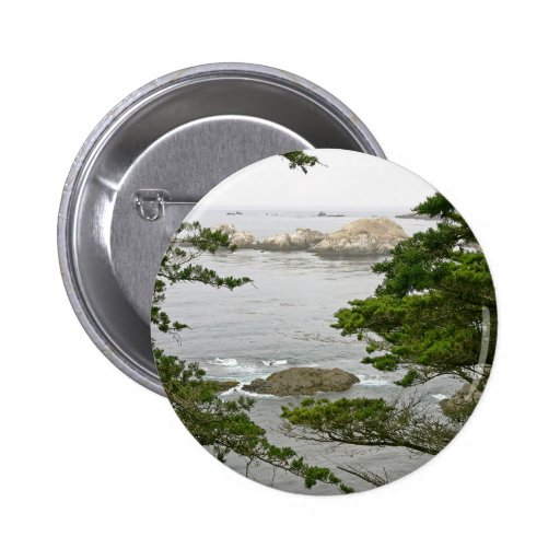 Sky River Mouth Haze Pins