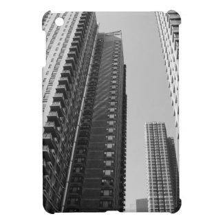 Sky Scrapers Cover For The iPad Mini