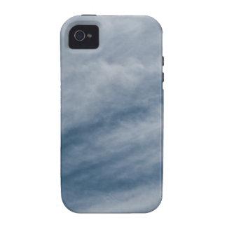 Sky TPD iPhone 4/4S Case