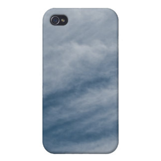 Sky TPD iPhone 4/4S Cases