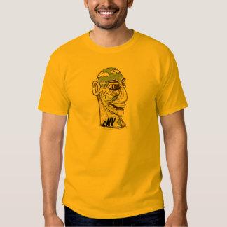 sKY Tshirts