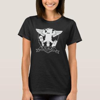 Sky Valley Insignia T-Shirt