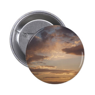 Sky View Button