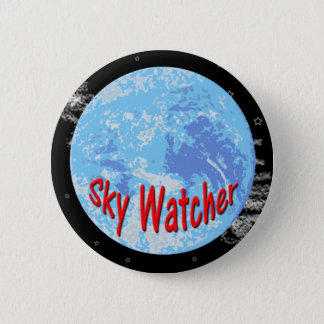 Sky Watcher Button