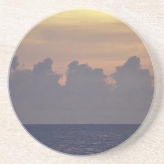 skyandsea.JPG Coaster