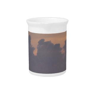 skyandsea.JPG Drink Pitchers