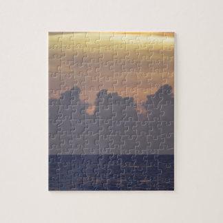 skyandsea.JPG Jigsaw Puzzle