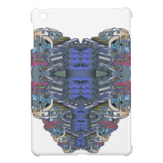 SkycityFlatsONE iPad Mini Cover
