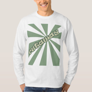 skydive long sleeve T-Shirt