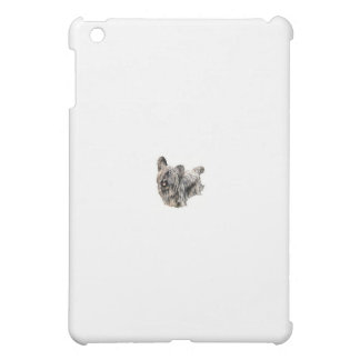 Skye Terrier Cover For The iPad Mini