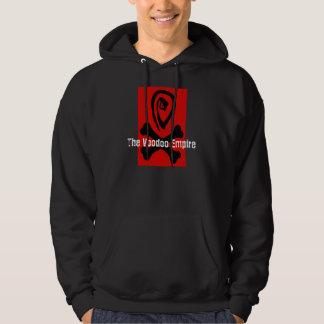 skyfire hoodie
