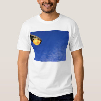 skylit t-shirts