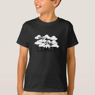 SKys the Limit T-Shirt