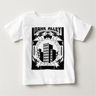Skyscraper(FOR BLACK TEE) T-shirts