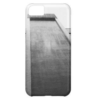Skyscraper iPhone 5C Case