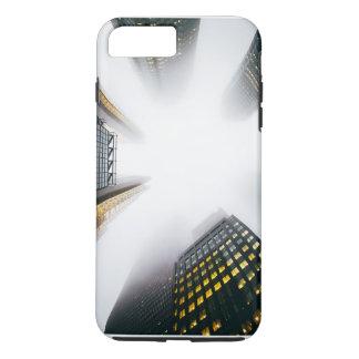 Skyscraper View iPhone 7 Plus Case