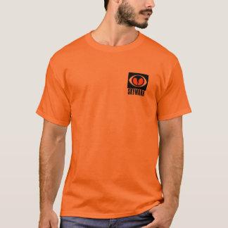SKYWARN Storm Chaser Shirt