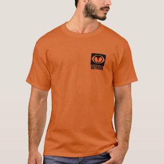 SKYWARN Tornado Chaser Tshirt