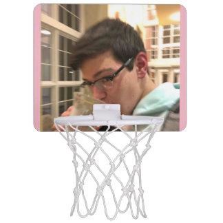 Slaarp Basketball anime Mini Basketball Hoop